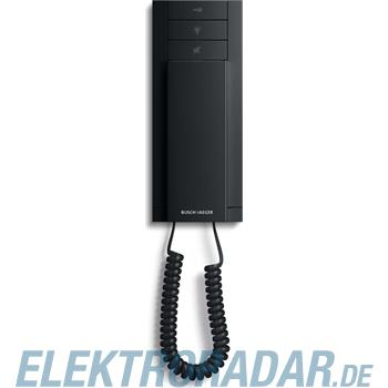 Busch-Jaeger Innenstation Audio Hörer 83205 AP-681