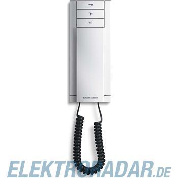 Busch-Jaeger Innenstation Audio Hörer 83205 AP-683