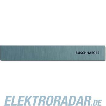Busch-Jaeger Abschluss Außenstation 83531-660