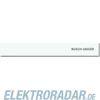 Busch-Jaeger Abschluss Außenstation 83531-664