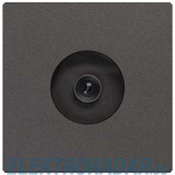 TCS Tür Control Kameramodul AMI10500-0080