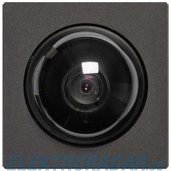 TCS Tür Control Dome-Kameramodul AMI10600-0057