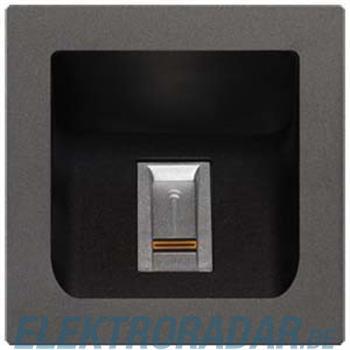 TCS Tür Control Fingerprintscanner-Modul AMI10800-0057