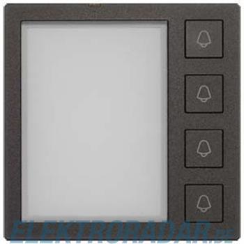 TCS Tür Control Klingeltastenmodul AMI10904-0057