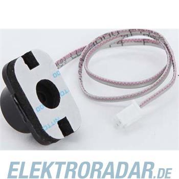 TCS Tür Control Mikrofon E02693