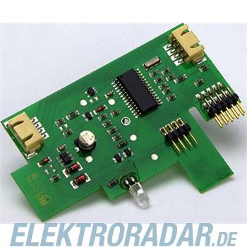 TCS Tür Control Erweiterungsleiterplatte E04741