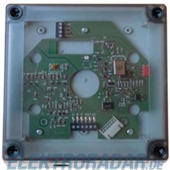 TCS Tür Control Kamera Interface FBI4500-0100
