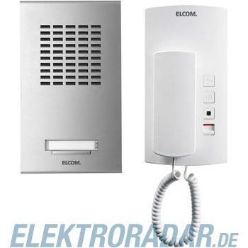 Elcom Audio Set AZA-1EM
