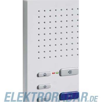 TCS Tür Control Audio Innenstation ISW3130-0140