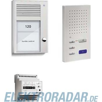 TCS Tür Control Paketlösung PSC2210-0000