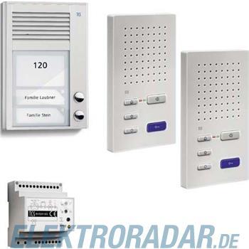 TCS Tür Control Paketlösung PSC2220-0000