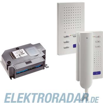 TCS Tür Control Paketlösung PSI2120-0000