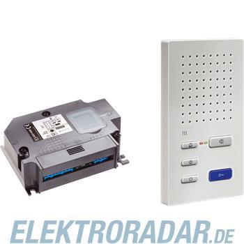 TCS Tür Control Paketlösung PSI2210-0000