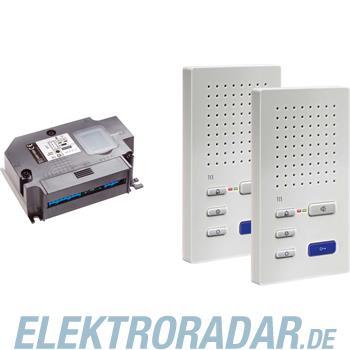 TCS Tür Control Paketlösung PSI2220-0000