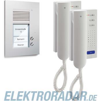 TCS Tür Control Paketlösung PSU2120-0000