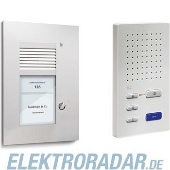 TCS Tür Control Paketlösung PSU2210-0000