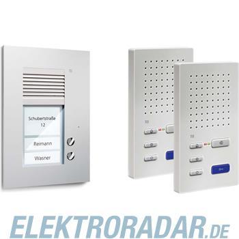 TCS Tür Control Paketlösung PSU2220-0000