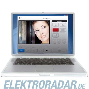 TCS Tür Control Video Softphone SAX5000-0