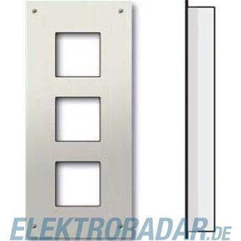 TCS Tür Control Frontplatte UP ZAU2003-0030