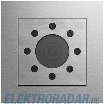 Elcom IP Kamera-Modul CBM-300