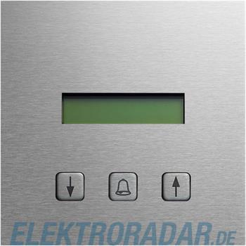 Elcom IP Türlautsprecher-Modul DBM-300
