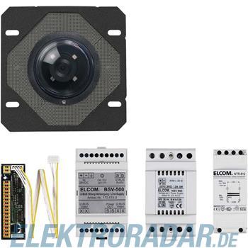 Elcom Basic-VideoKit VKG-500/BTC