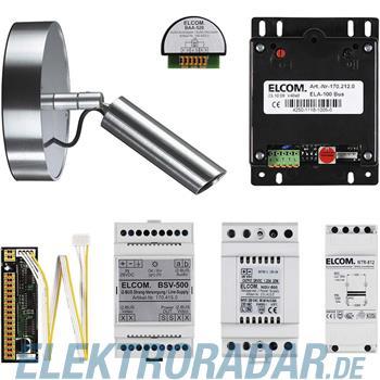 Elcom Basic-VideoKit VKG-500/CCS