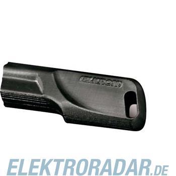 Grothe Elektronischer Schlüssel DK 50