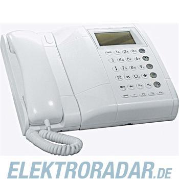 Grothe Telefon Pförtnerzentrale HT 1083/40