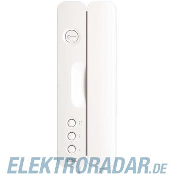 Grothe Haustelefon SIGNO HT 1139/2