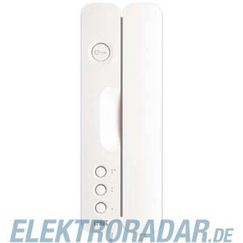 Grothe Haustelefon Comfort SIGNO HT 1172/55
