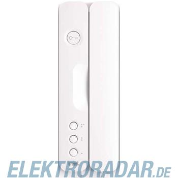 Grothe Haustelefon SIGNO HT 1183/2