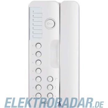 Grothe Haustelefon SIGNO HT 1183/3