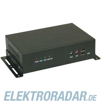 Grothe IP-Systemserver IP 1039/1