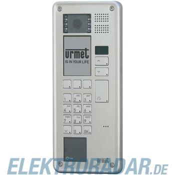 Grothe IP-Multifunkt.türstation IP 1039/14