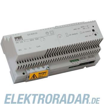 Grothe Netzgerät Steigleitung IP 1039/20