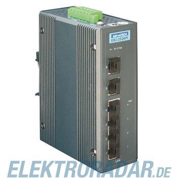 Grothe POE-Switch IP 1039/44