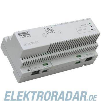 Grothe Gateway IP/CAT5 IP 1039/50