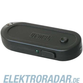 Grothe Bluetooth-Programmiergerät IP 1039/56