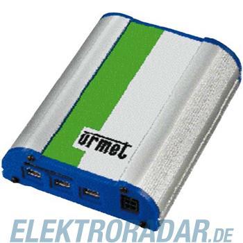 Grothe Videoserver IP 1039/69