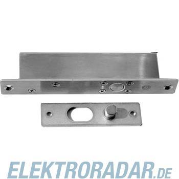 Grothe Elektrische Verriegelung JEB-220