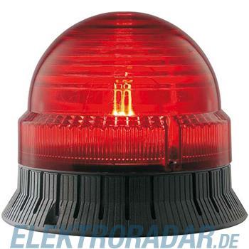 Grothe LED-Multiblitzleuchte MBZ 8412