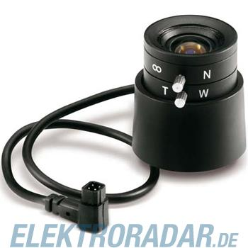 Grothe MPX-Objektiv varifocal OBJ 1092/500