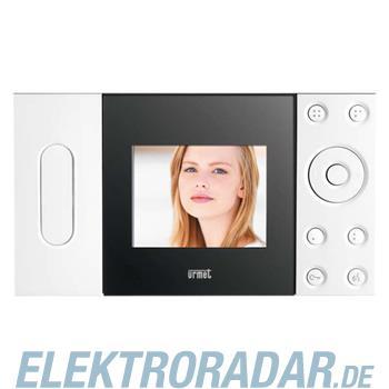 Grothe Videomonitor IMAGO VM 1707/999