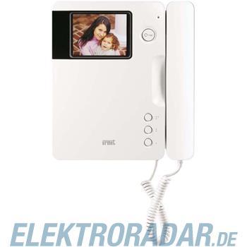 Grothe Videomonitor SIGNO VM 1740/999