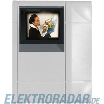 Grothe Zusatz-Monitor VMZ 1732/41