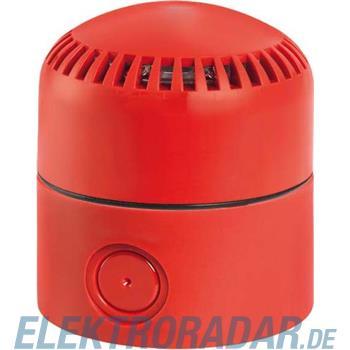 Grothe Elektrische Sirene SIR 8901RT