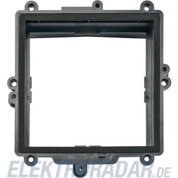 Ritto Acero Adapter Rahmen RGE1816900