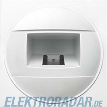 Ritto Portier Fingerprintmodul RGE1879270