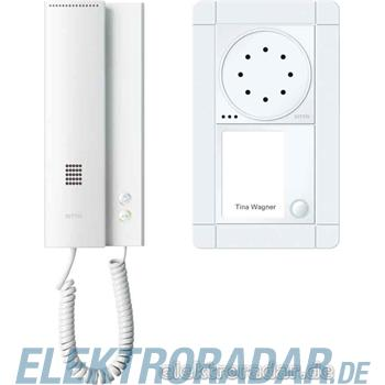 Ritto Portier Audio-Kompl.-paket RGE1891320
